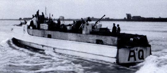 Schnellboot  ( Vedettes lance-torpilles) - Page 3 S199-kl