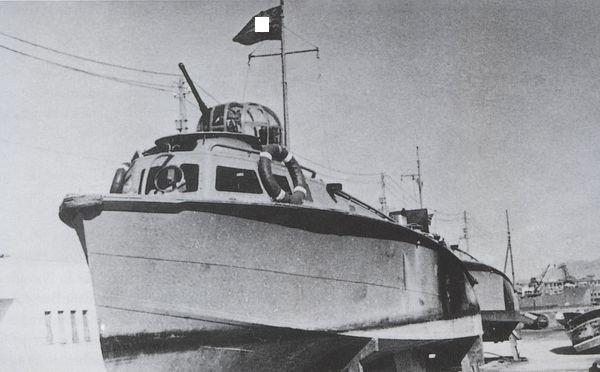 ls7-v.jpg